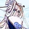 Dreamiiiiie's avatar
