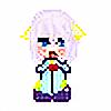 DreamiiSheep's avatar