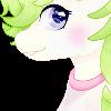 Dreamilil's avatar