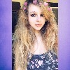dreamin-Lea's avatar