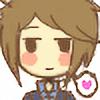 dreaming-baka's avatar