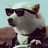 Dreaming-Dog's avatar