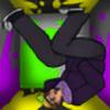 Dreaming-Eyes's avatar