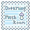 Dreaming-Mushroom's avatar