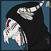 dreaming-myth's avatar