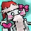 Dreaming-Vetur's avatar