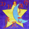 DreamingArtStudio's avatar