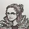 DreamingCarol's avatar
