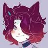 DreamingCreamy's avatar