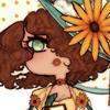 DreamingDeeper's avatar