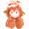 dreamingdive's avatar