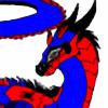 DreamingDragon13's avatar