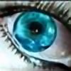 dreamingfairy's avatar