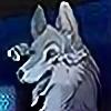 Dreamingfur's avatar