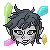 DreamingHero's avatar