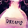 DreamingInProgress's avatar