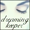 dreamingkeeper's avatar