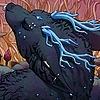 dreamingkoitsune's avatar
