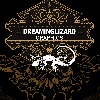 DreamingLizard's avatar
