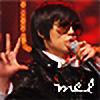 dreamingloud's avatar