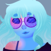 DreamingNecromancer's avatar