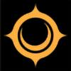 dreamingnoctis's avatar