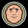 DreamingNomad's avatar