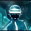 DreamingOfBeauty's avatar