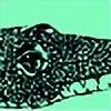 DreamingofDragonsKRM's avatar