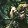 DreamingOfElves's avatar