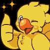 DreamingOfPixels's avatar