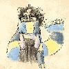 dreamingophelia's avatar
