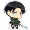 DreamingOtaku's avatar