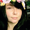 DreamingPainter's avatar