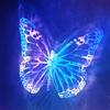 DreamingPresent's avatar