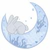 dreamingrabbitpress's avatar