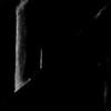 dreamingshadow's avatar
