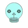 dreamingskullsmusic's avatar