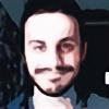DreamingTommy's avatar