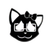 Dreamingunderstarz's avatar