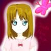 DreamingWay's avatar