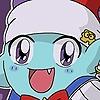 DreamingWizard2000's avatar