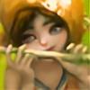 dreamingyuri's avatar