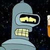 DreaminInToons's avatar