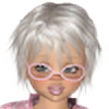 DreaminPink's avatar