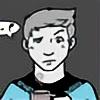 dreaminpng's avatar