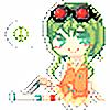DreaminqColors's avatar