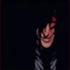 dreamishlyme's avatar