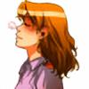 Dreamisigner's avatar