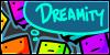Dreamity